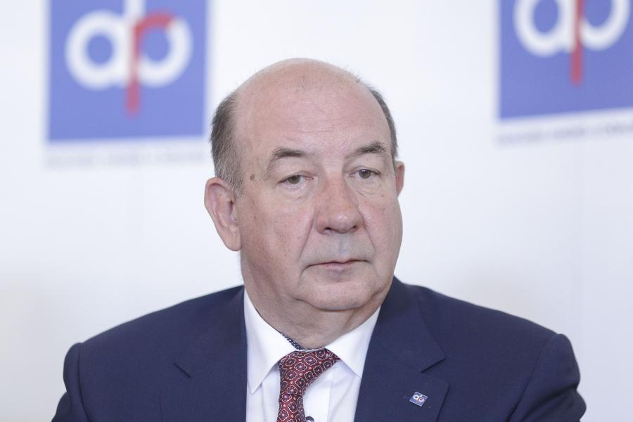 Radu Grațian Ghețea