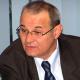 Doru Radosav