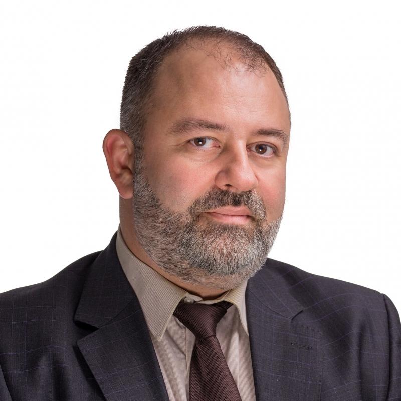 Claudiu Tuhuț