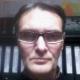 Ioan Sorin Câmpean