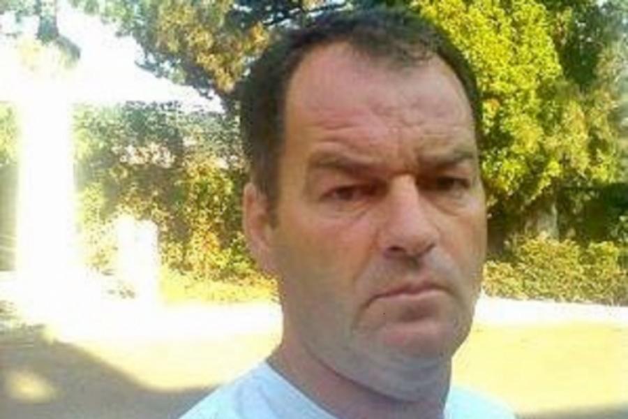Eugen Stan - suspect de pedofilie