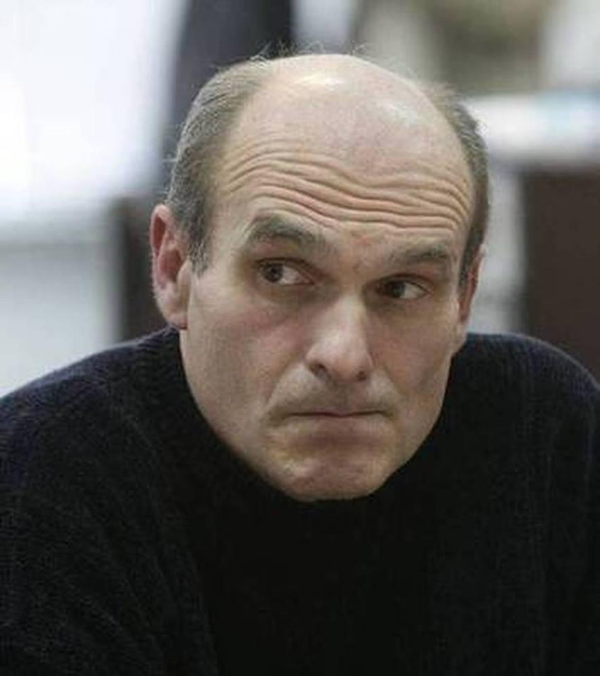 CT Popescu
