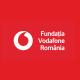 Fundația Vodafone România