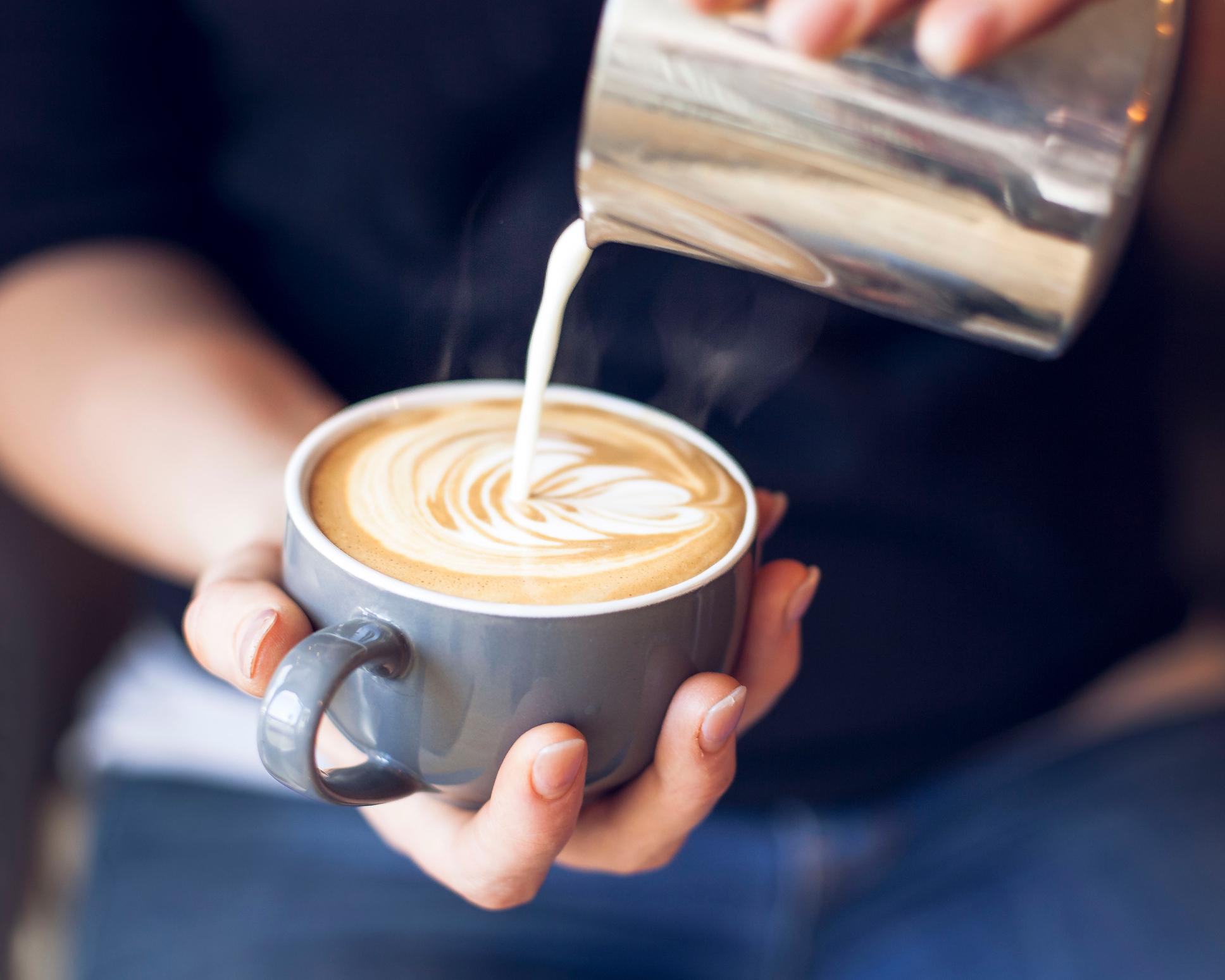ar trebui sa renunt la cafea pentru a slabi