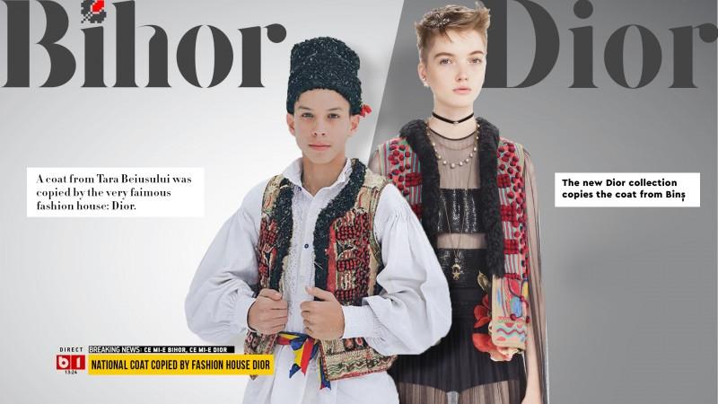 Bihor Couture