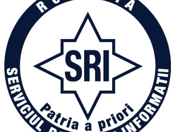 Sigla SRI