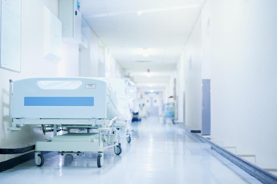 hol de spital