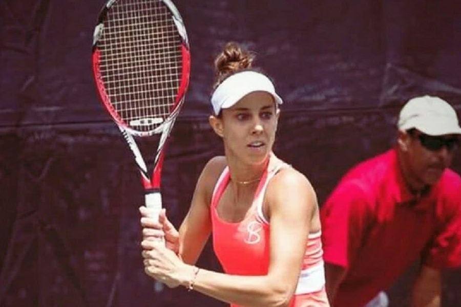 Mihaela Buzărnescu