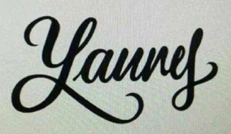 Yanny/ Laurel
