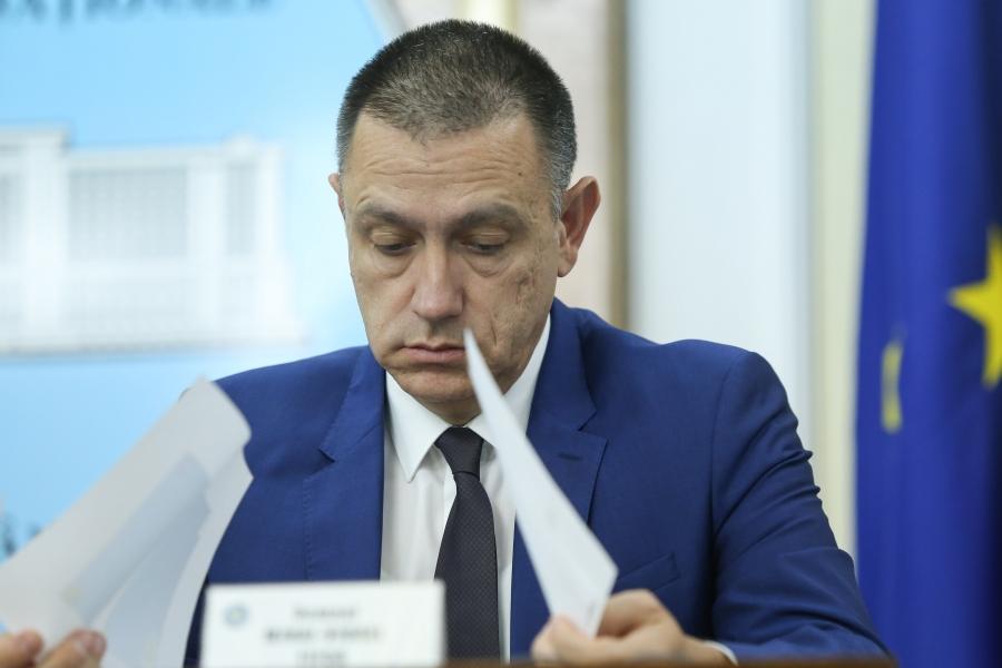 Mihai Fifor - Inquam