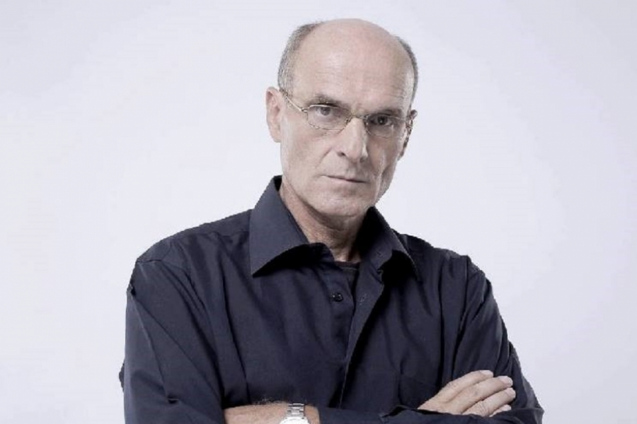 Cristian Tudor Popescu - bun