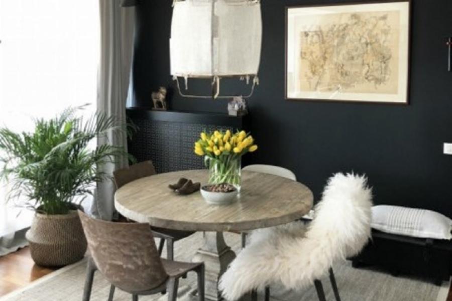 Designist - apartament