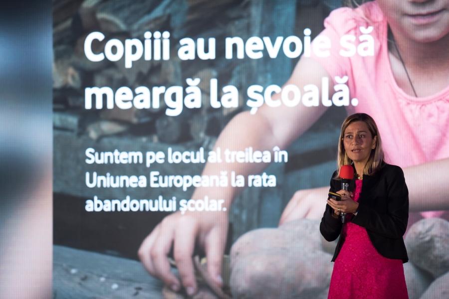 Murielle Lorilloux