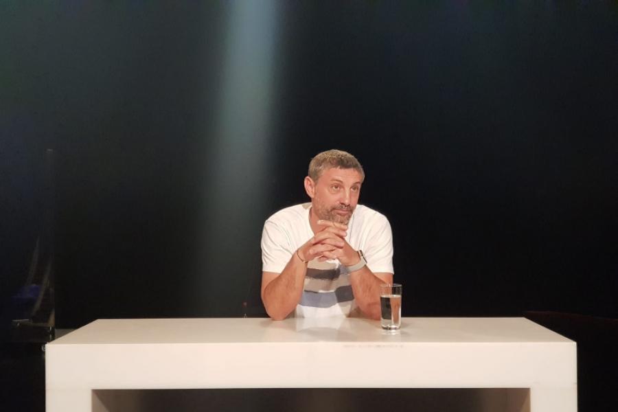 Andi Vasluianu, Digi
