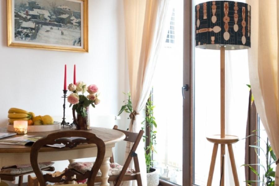 lampa - Designist