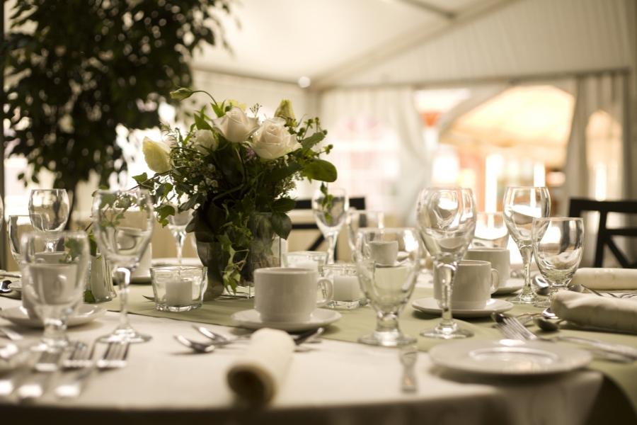 nunta - sala