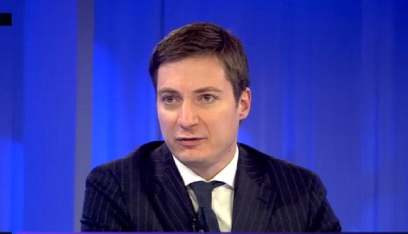 Andrei Caramitru - digi