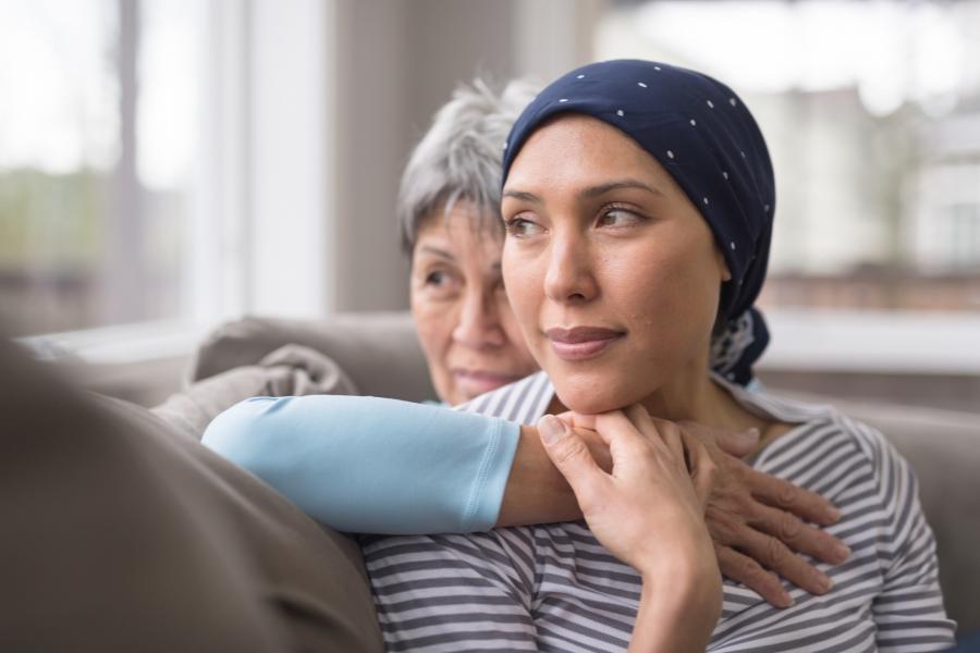 15 mituri despre cancer