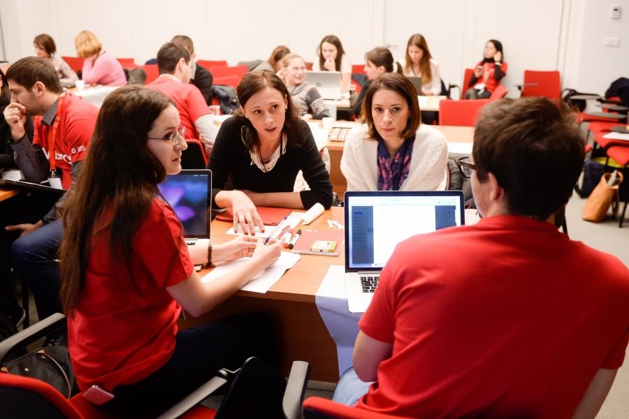 Fundatia Vodafone Romania -