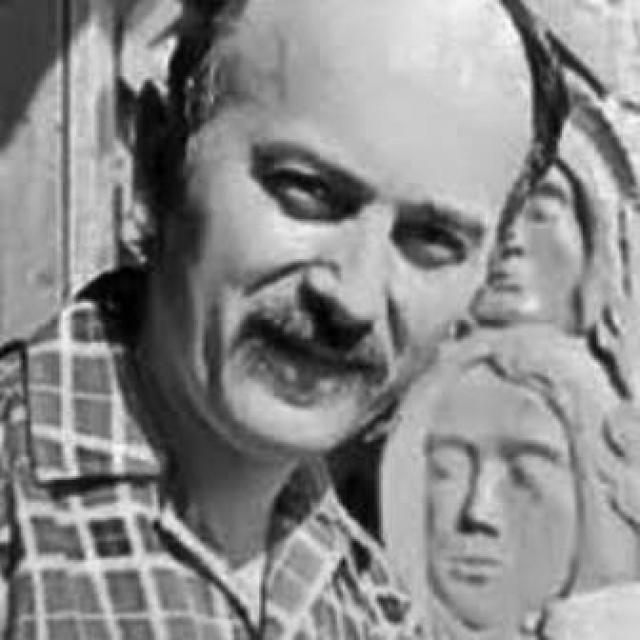 Liviu Babeș