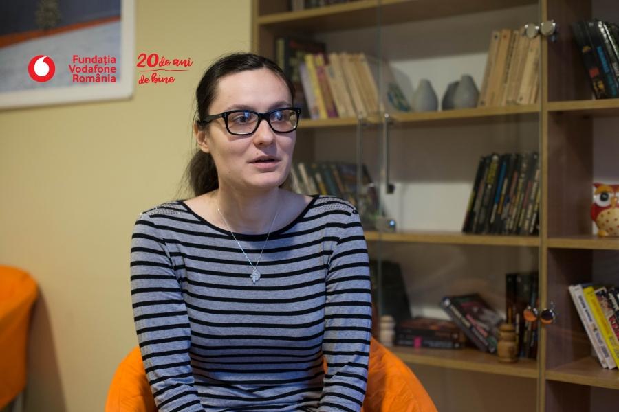 Alexandra Răureanu