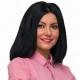 Ana-Nicoleta Zafiu
