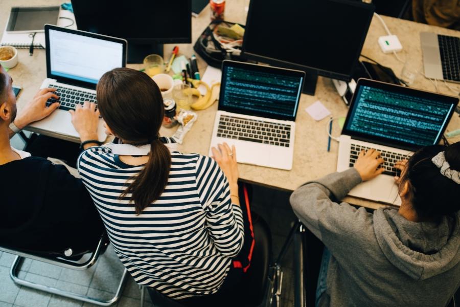 Programatori