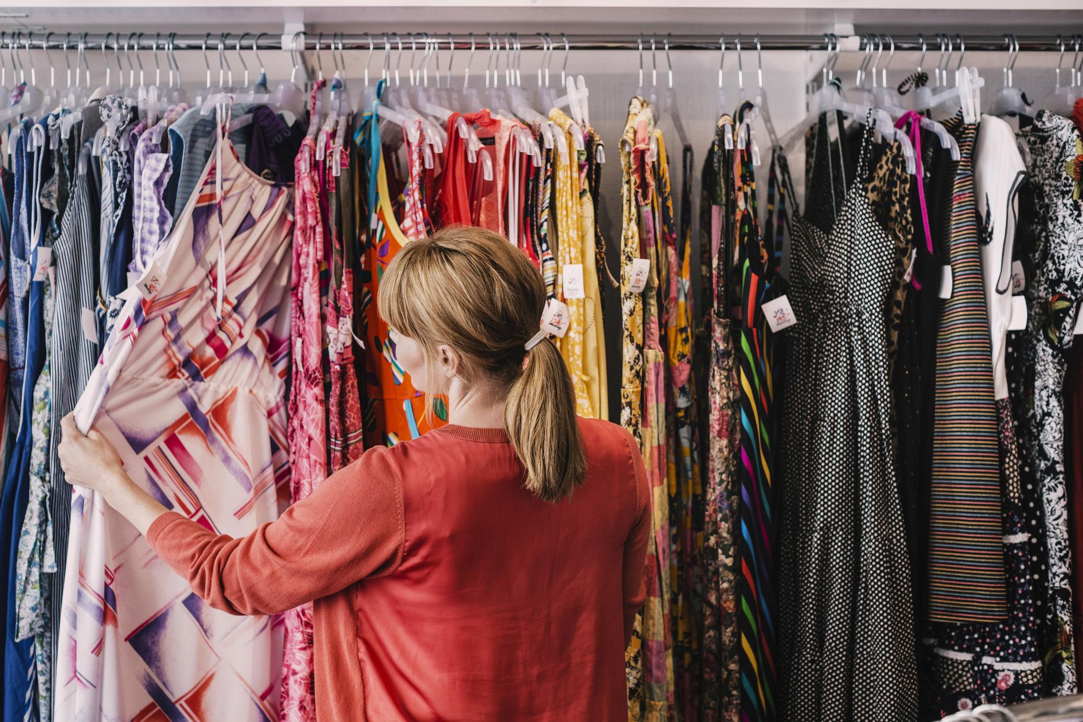Haine pentru femei, îmbrăcăminte damă pentru toate gusturile și stările