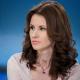 Ioana Erdei