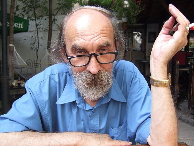 William Totok - wiki