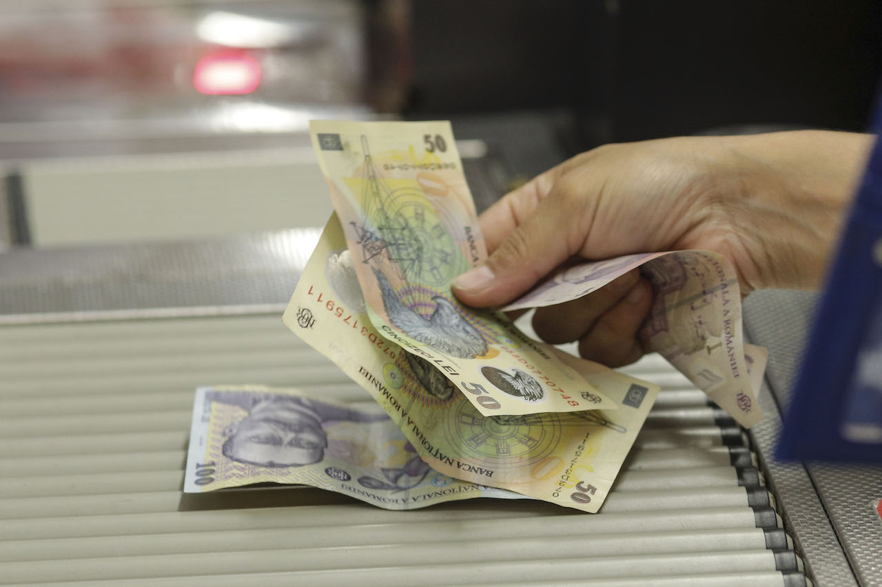 cum să faci bani buni în țară