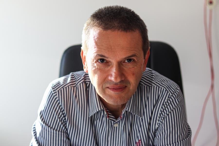 Mihai Vârciu