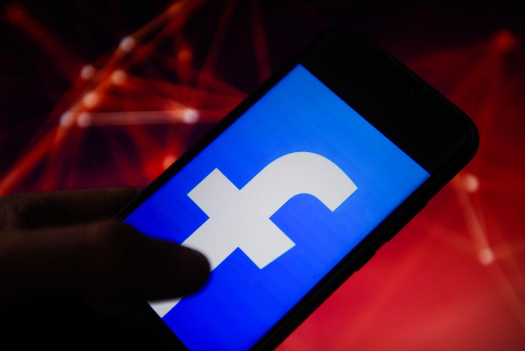 Numar creare fara de telefon cont facebook creare facebook