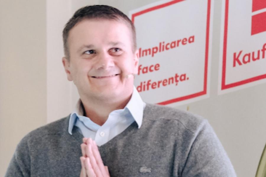 Marco Hößl