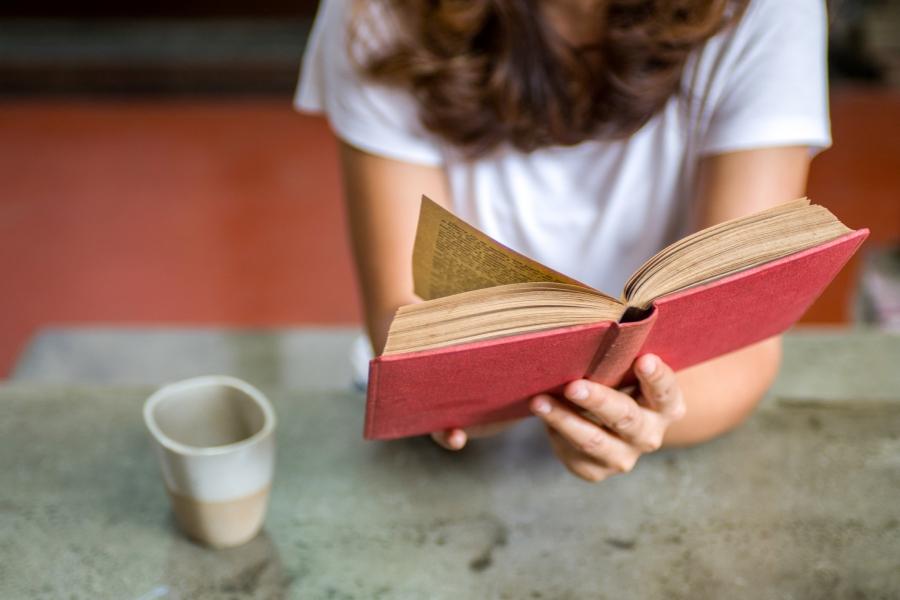 Cititoare