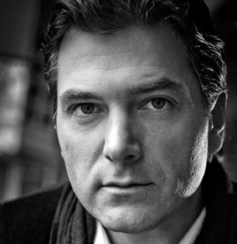 Mircea Radu-foto