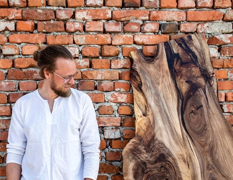 Andreas Samuelsson