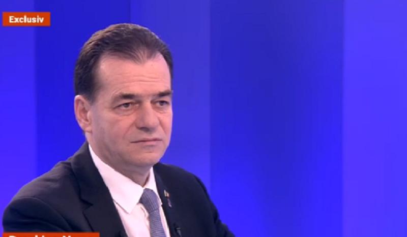 Orban la digi