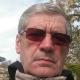 Ioan Jianu