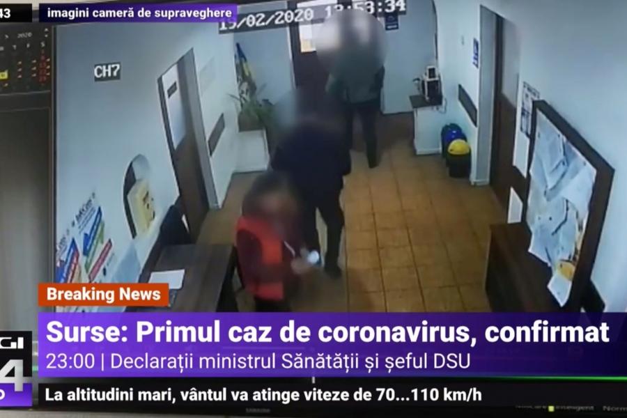 coronavirus - digi