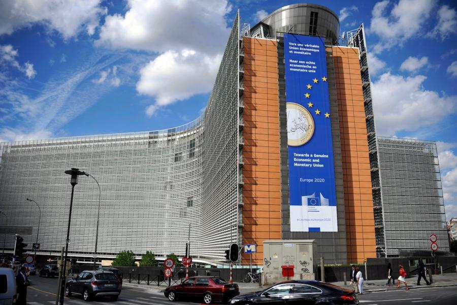 Comisia Europeană, Raport de țară