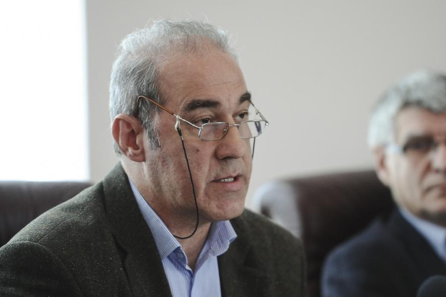 Marian Popescu