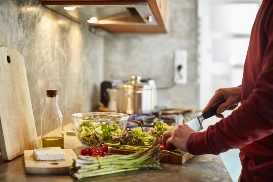dieta -  Foto Guliver/Getty Images