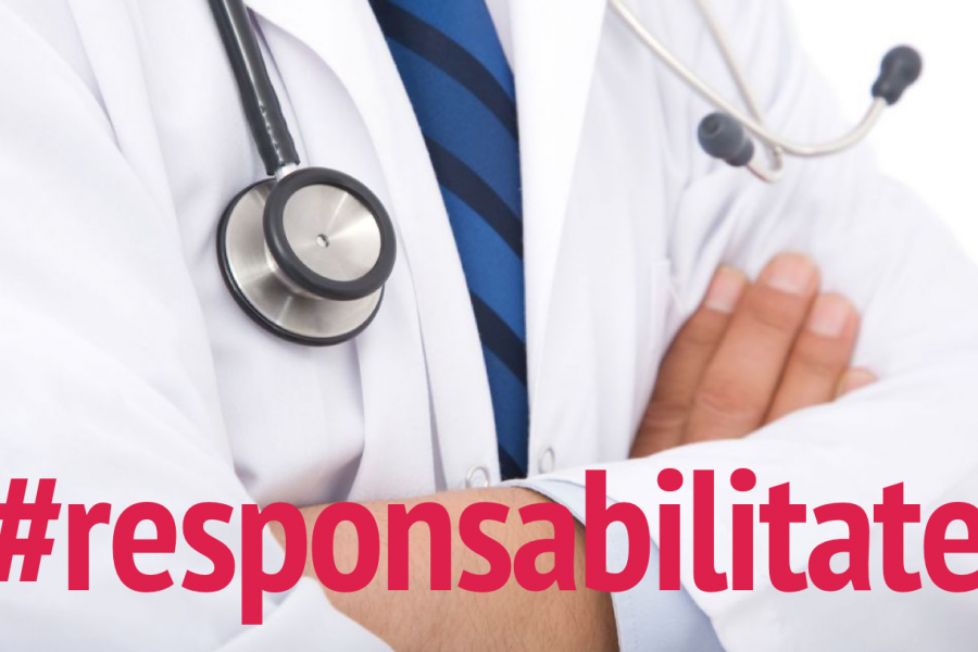 #responsabilitate