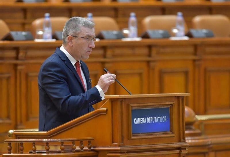 Ionel Floroiu