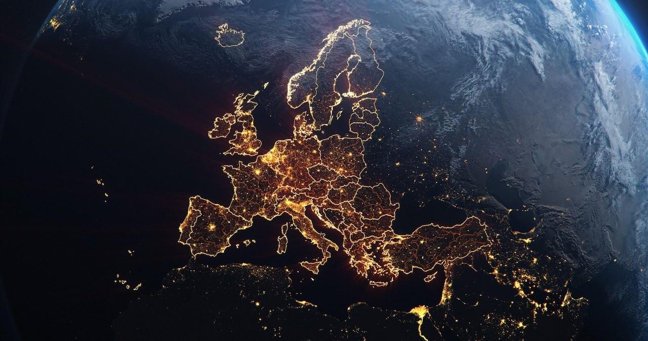 Lumea post-pandemie