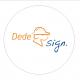 DedeSign