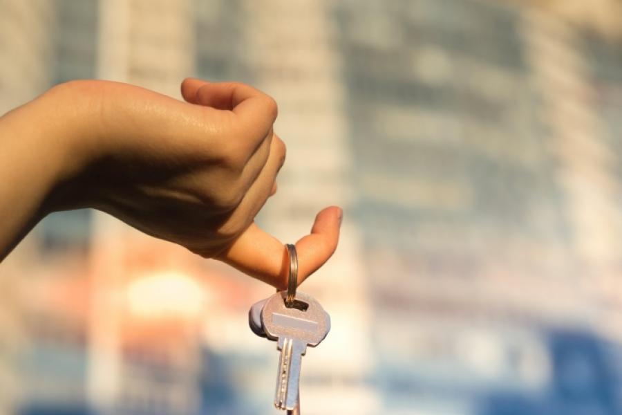 imobiliare - Foto Igor Kardasov / Alamy / Alamy / Profimedia)