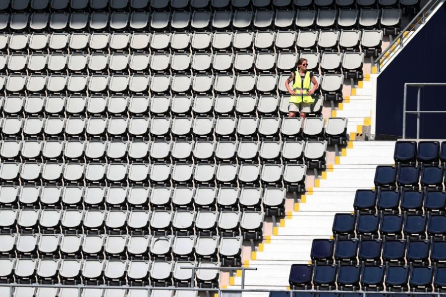 suedia - Foto Jeppe Gustafsson / Alamy / Alamy / Profimedia
