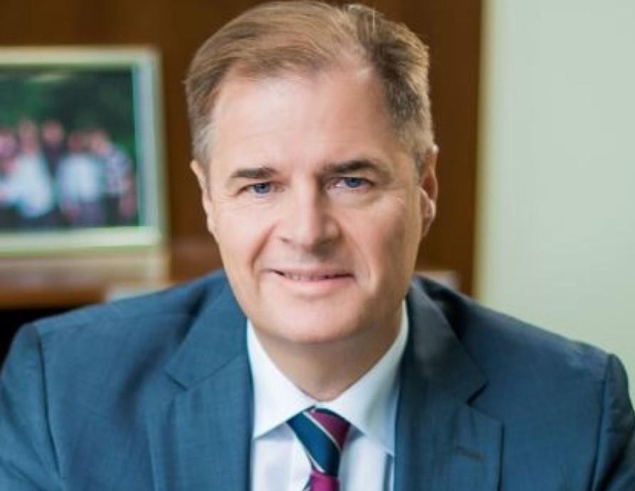 Andreas Lier - BASF